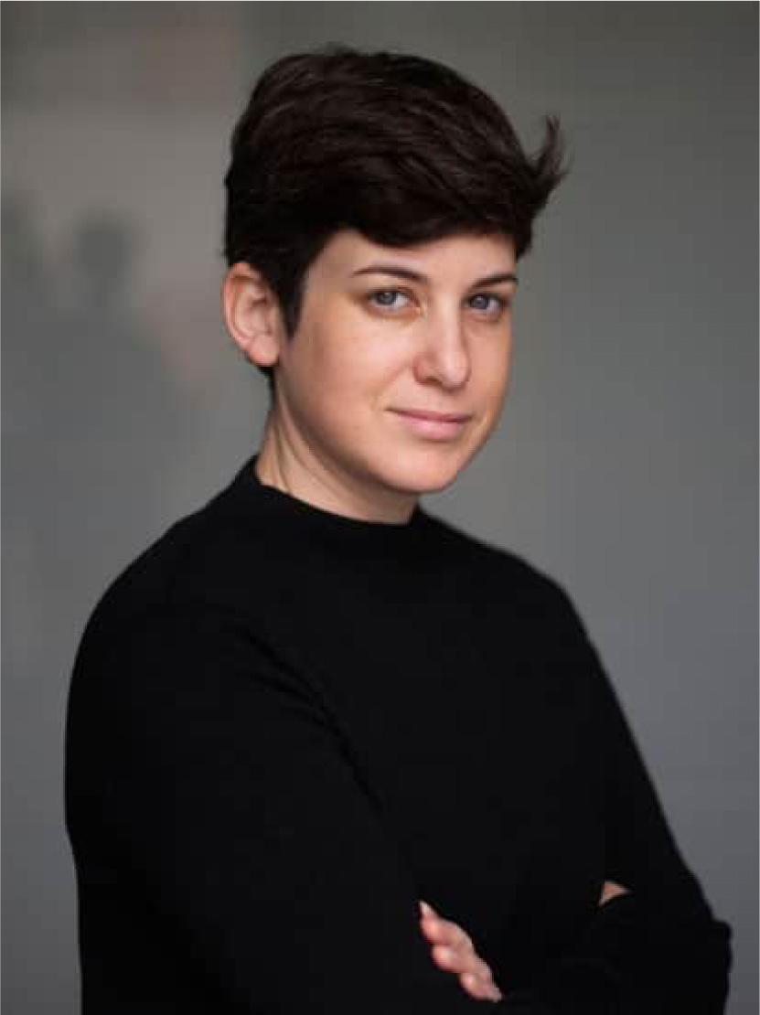 הילה כהן שניידרמן